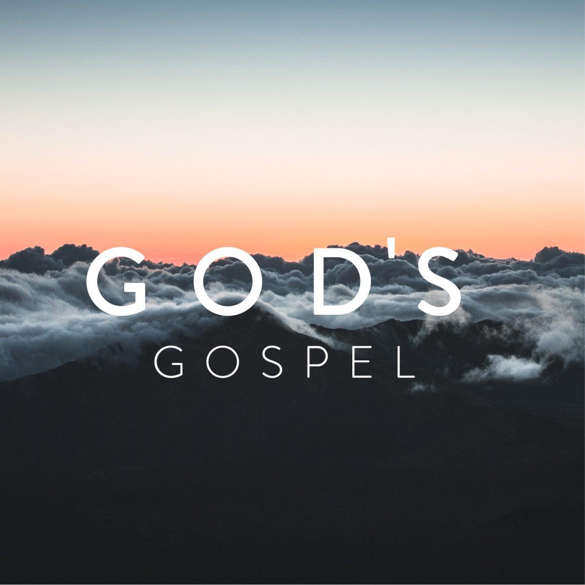 God's Gospel