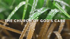 The Church of God's Care